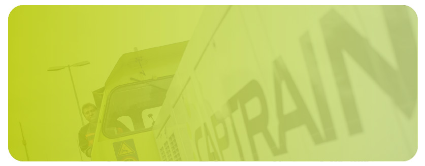 captrain-italia-trasporto-attivita