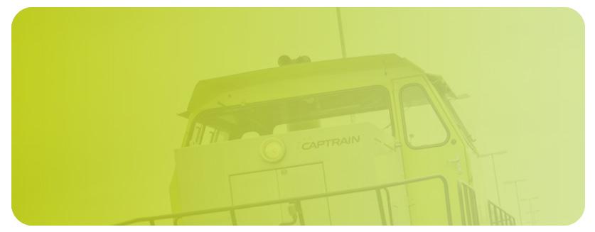 captrain-italia-trasporto-settori